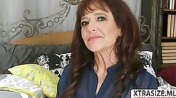 Big boobed not step mom whinny spice lures hard mushy bud
