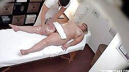 CzechMassage Massage