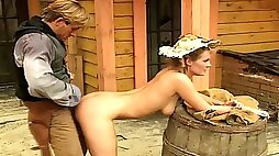 Squirting Colts higher Quality