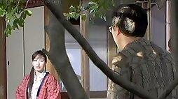 Japan milf wife uncensored