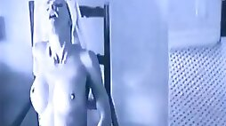 Stolen Sex Tapes Redhead