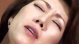 Hottest Japanese whore Misuzu Shiratori Chisato Shouda Risa Sakamoto in Fabulous Hardcore Amateur JAV scene