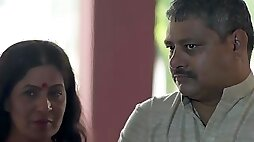 SEAL Indian Womens Day Special Sexy film