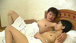 korean clip