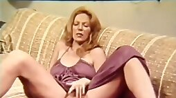 Hottest homemade MILFs Softcore sex clip