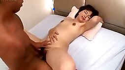 Exotic Private Cunnilingus Shower Japanese Movie